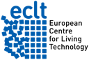 ECLT - European Centre for Living Technology